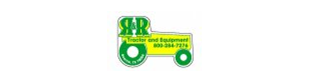 R & R TRACTOR & EQUIPMENT